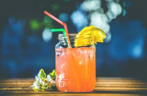 the best cocktails in charleston sc are obviously found at the best bars in charleston sc