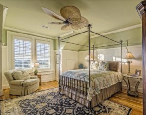 charleston bed and breakfast accommodations, among the best places to stay in charleston, sc